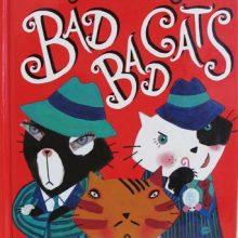 badbadcats_0