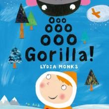 gorilla_0