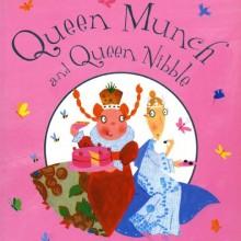queens_0