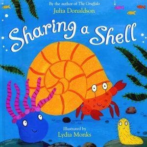 sharingshell_0