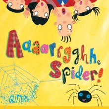 aargghhspider_cover