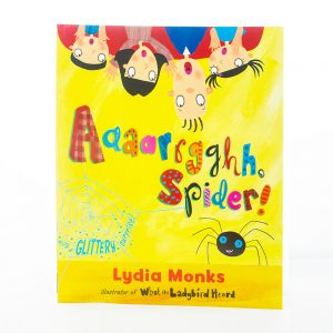 books_aaargh_spider