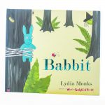 books_babbit