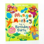 books_mungo_birthday