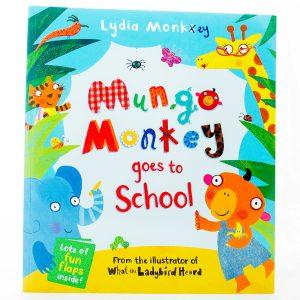 books_mungo_monkey_school