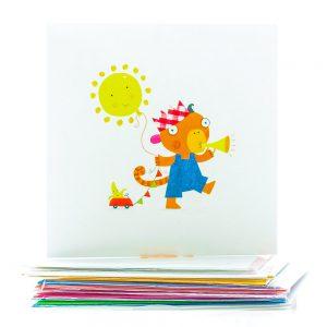 cards_mungo_sunshine