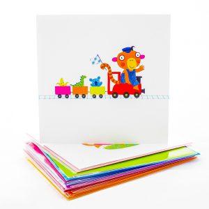 cards_train