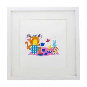 prints_picnic