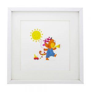 prints_sunshine