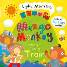 Mungo-Monkey-goes-on-a-train_featured_image