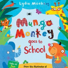 Mungo-Monkey-goes-to-school_featured_image