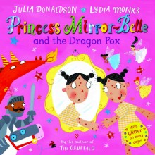 Princess MB Cover