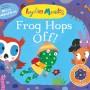 TTSchool 2 Frog